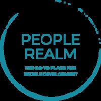 PR2021-circle-logo