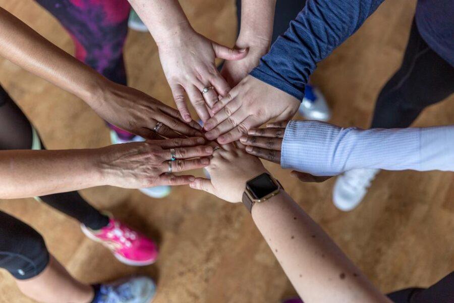 Team Development | People Realm